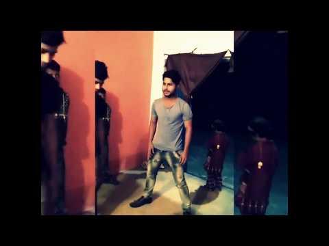 Dil Sambhal Ja Zara Phir Mohabbat | Murder...