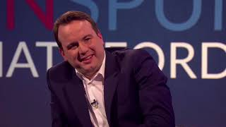 Richard Herring   Unspun With Matt Forde Series 4 Episode 3 COMPLETE SET