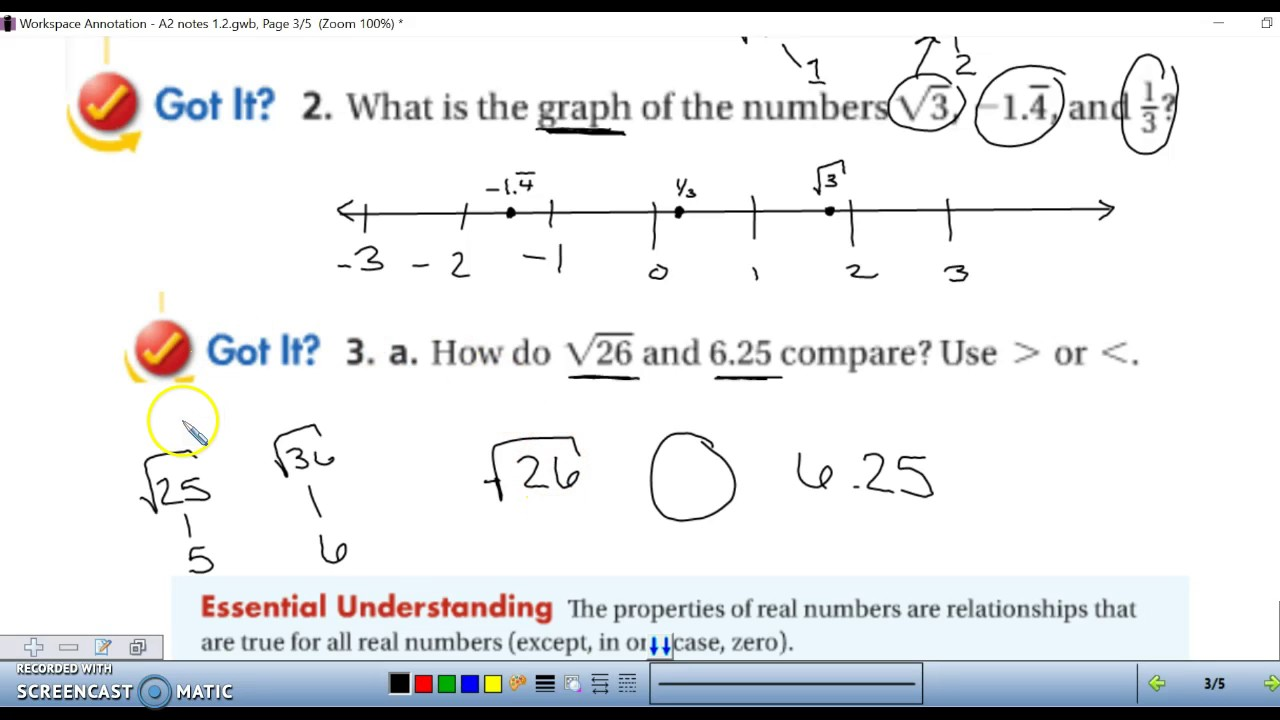12 properties of real numbers youtube 12 properties of real numbers buycottarizona