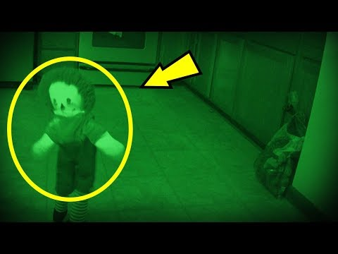 5 Most Haunted Objects Of All Time!