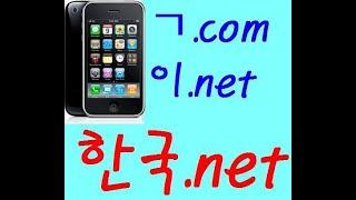 한국.net 이름 포털 (3월 6일: 미켈란젤로, 펄벅…