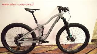 0a355d13729 rower Trek Fuel EX 8 WSD 2019 www.salon-rowerowy.pl