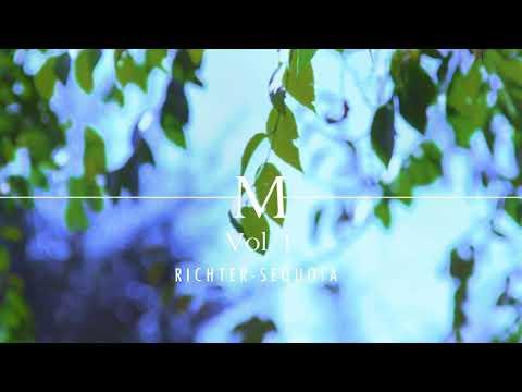 MD Music - Vol. 1