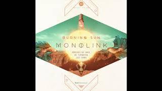 Burning Sun (Just Emma's Just Take Me Back Mix)