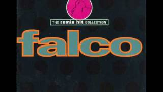 Falco - Rock Me Amadeus (Club Remix) ♫HQ♫