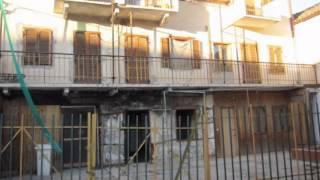 Vendita Casa indipendente Corneliano d'alba(CN) Da ristrutturare, 210 mtq, 68.000,00€ - Rif 2180