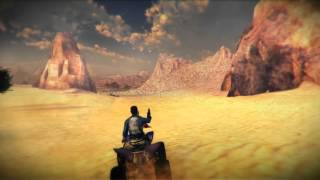 Unearthed: Trail of ibn-Battuta (PC) in 25:44.75