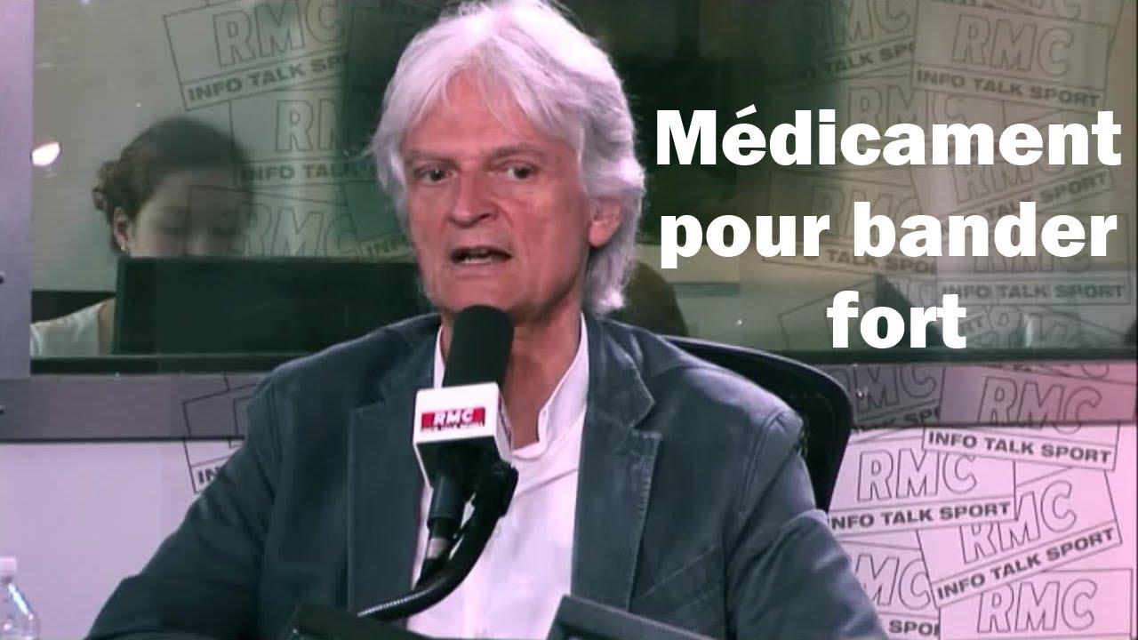 Medicament Tegretol Pour Bander