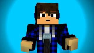 P!nk - True Love ft. Lily Allen (Minecraft Animated parody)
