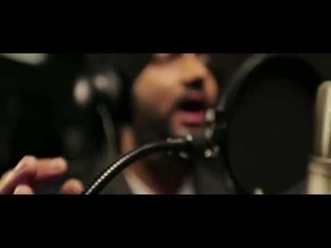 Muskurane - Punjabi Version | Singh Prabhjit