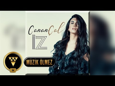 Canan Çal - Söz Verdim - Official Audio