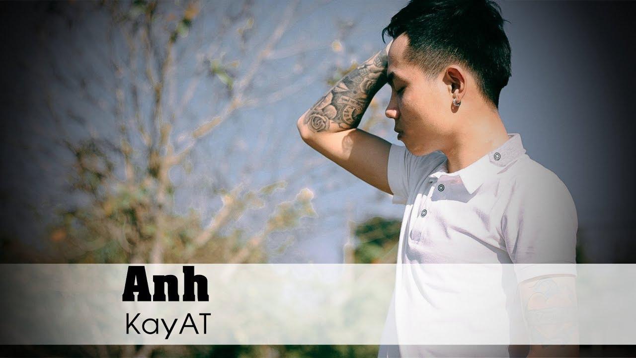 Anh Kayat Video Lyrics