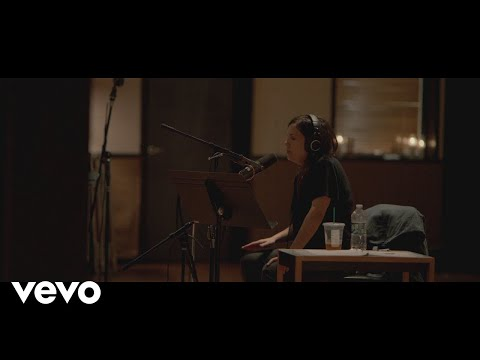 Lori McKenna - When You're My Age (feat. Hillary Lindsey & Liz Rose)