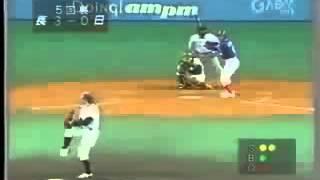 野球、野球、野球2014、スーパーゲーム、日本の野球、速いゲーム、良い...