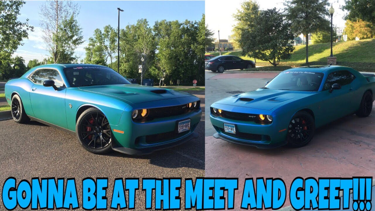 Going to the meet and greet come meet me and tall guy car going to the meet and greet come meet me and tall guy car reviews kristyandbryce Gallery