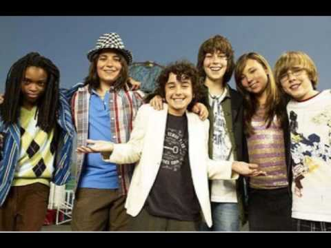 The naked brothers band curios, videooral seks