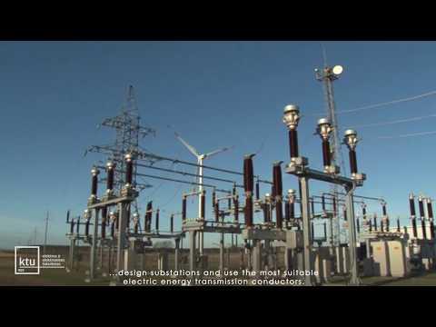 KTU Studies of Renewable Energy Engineering - eef.ktu.edu [EN sub]