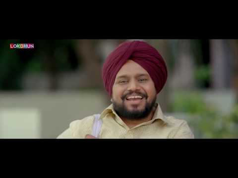 karamjit-anmol-most-popular-punjabi-movie-2019-|-latest-punjabi-movie-2019