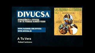 Play A Tu Vera