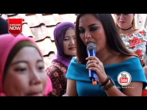 Yon Nada I Karedok Leunca I Sukamulya Ujungjaya Sumedang