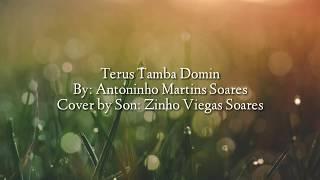 Zinho Martins Mutin Furak Fu Be Naruk