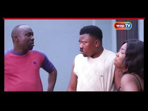Download Akpan and Oduma 'WHATSAPP GROUP'