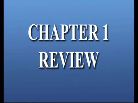 Florida Real Estate Trainers Sales Associate - New Chapter 1