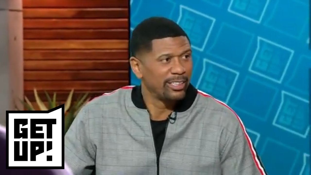 Jalen Rose: Michigan basketball hiring Juwan Howard squashes any Fab Five beef
