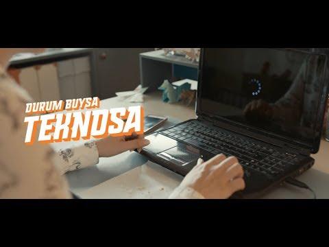 Durum Buysa Teknosa   PC