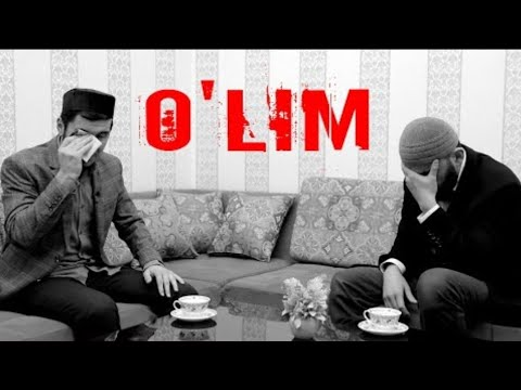 У'лим | O'lim | Farruh Soipov
