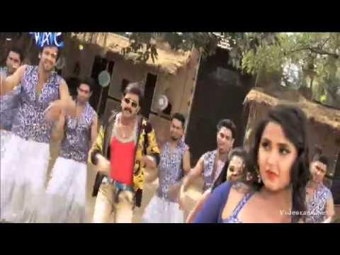 Bhag Se Milela Aisan Chikan Saman Mix By Dj Raja