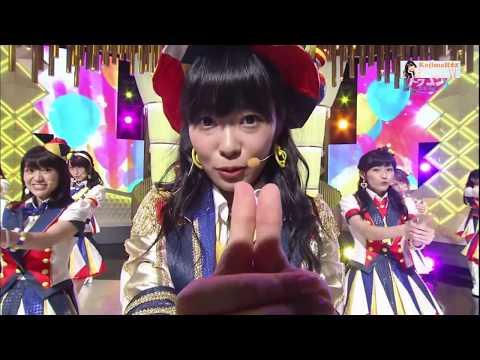 [FullHD] 130823 AKB48 - Koisuru Fortune Cookie Live