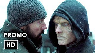 "The Strain 4x06 Promo ""Tainted Love"" (HD) Season 4 Episode 6 Promo thumbnail"