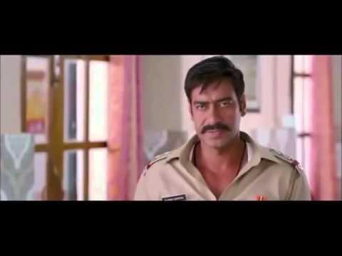 Suhaag Full Movie   Akshay Kumar Movie   Ajay Devgn ...  Indian Movie Ajay 2013