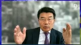 Назарбаев Дариғаны президенттікке ұсынуы мүмкін! /Қажыгелдин бар шындықты жайып салды!