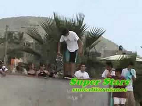 Skate section  In cabo bcs  Doovi