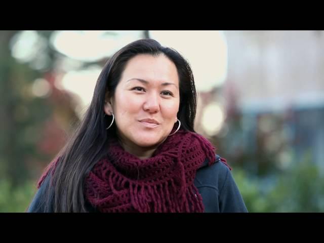 VL Innovators: Mayra