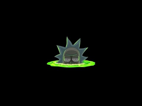 "Neutro Shorty x Duki – ""CAMUFLADO"" type beat / FREE Addictive Trap Beats 2020 – Free Beats"