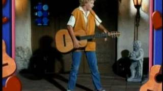Watch Hayley Mills Lets Get Together video