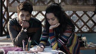 Dekhte Dekhte (Batti Gul Meter Chalu)Video Song-Mp3 Song  Atif Aslam