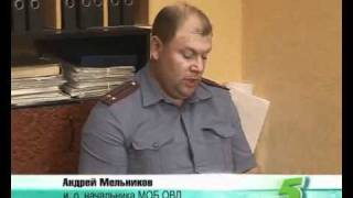 видео Бетон в район Щукино. Купить бетон в Щукино с доставкой — ЗАО