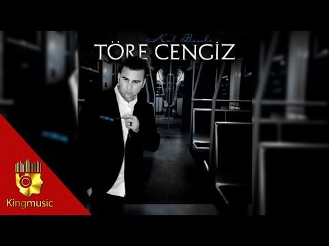 Töre Cengiz - Kal Benle - ( Official Audio )