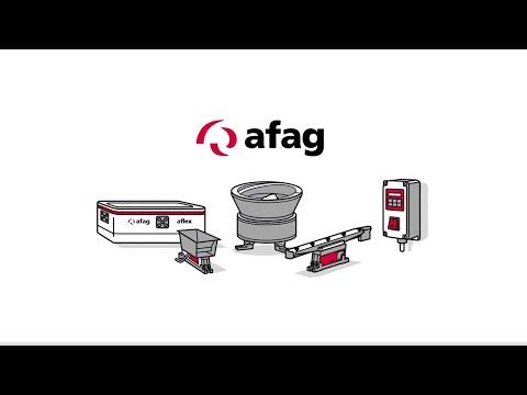 afag_gmbh_video_unternehmen_präsentation