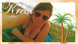 Kreta 2016! | Juni 2016 | Barbara Ellen