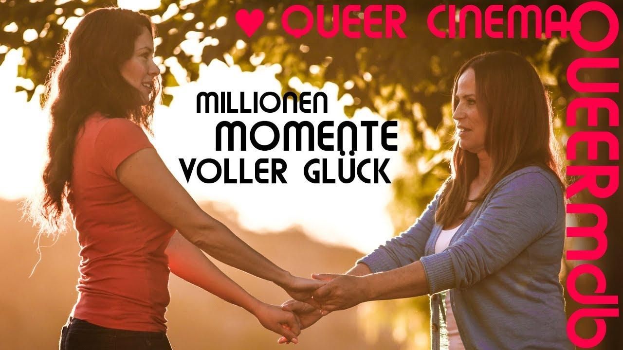 Gratis lesbenfilm