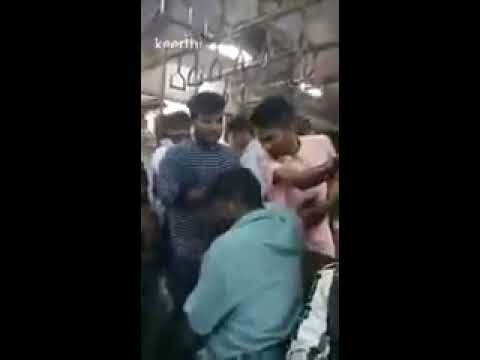 Jai Caught by Police for Violating Rules | Hot Tamil Cinema News from YouTube · Duration:  2 minutes 55 seconds