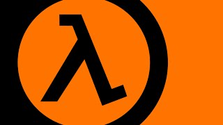 Video RetroAhoy: Half-Life download MP3, 3GP, MP4, WEBM, AVI, FLV Oktober 2017