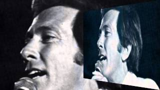 andy williams-12 live in japan-1973ー12    MacArthur Park