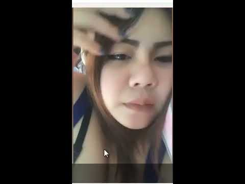 Bigo Live Video Chat With Indonesia Girl