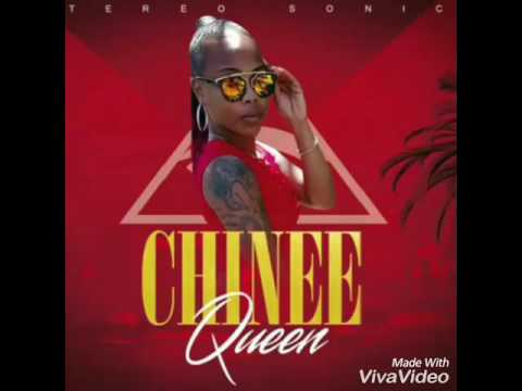 ChiNeE QuEeN MiX🔥